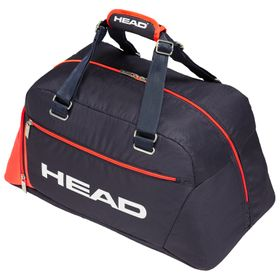 HEAD Tour TEam Court Bag-19
