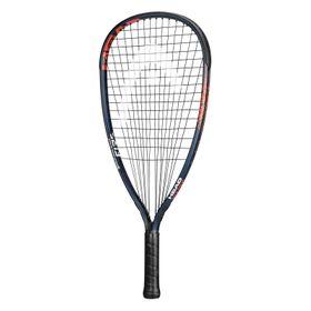 21-MX Fire Racquetball Racket