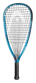 21-Laser Racquetball Racket