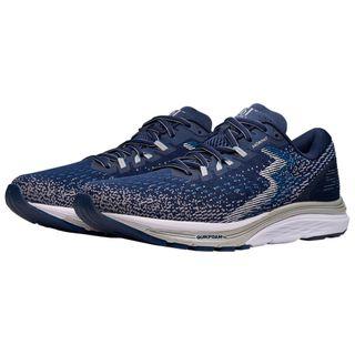 361 Footwear