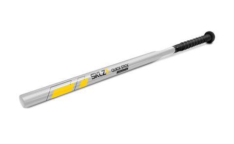 SKLZ Baseball Quick Stick