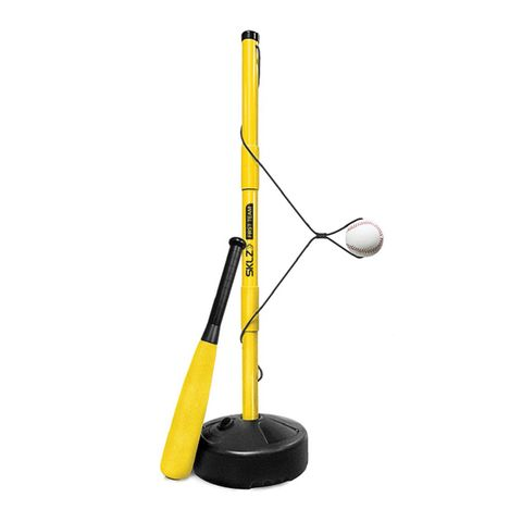 SKLZ Baseball Hit-A-Way Junior