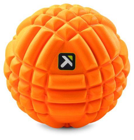 TriggerPoint Grid Ball Orange