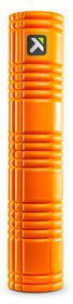 TriggerPoint Grid 2.0 Foam Roller Orange