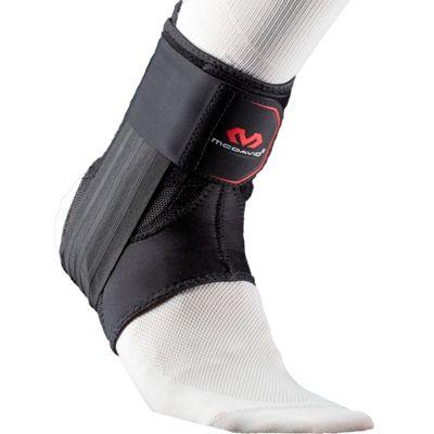 Phantom 2+ Ankle Brace