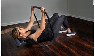 Harbinger Fitness Training Accessories