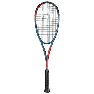 Head Squash Racquets