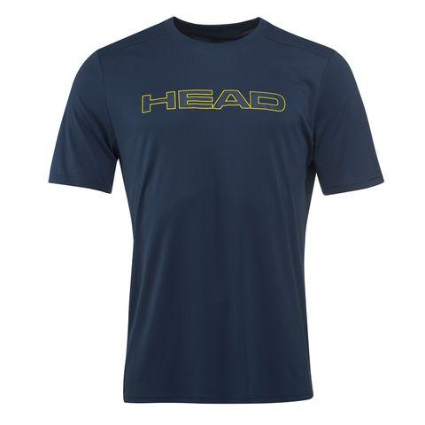 Basic Tech T-Shirt Mens