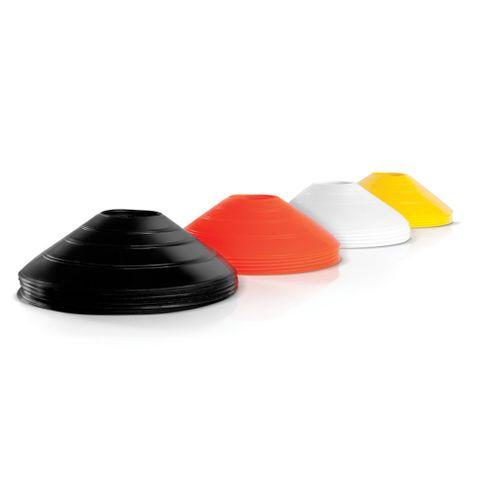 SKLZ Fitness Agility Mini Cones 20pk