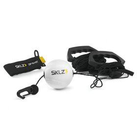 SKLZ Baseball Zip-N-Hit Pro