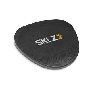 SKLZ Diamond Sports Training Equipment