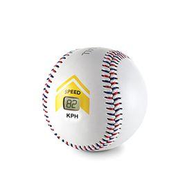 SKLZ Baseball Bullet Ball Kilometres per Hour***