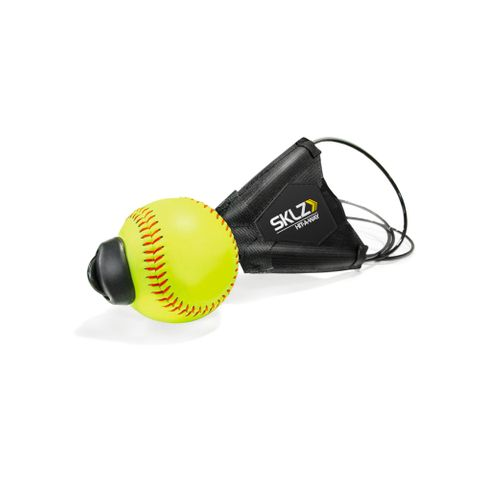 SKLZ Baseball Hit-A-Way Softball