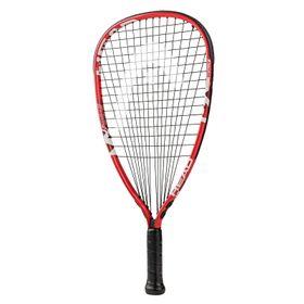 MX Fire Racquetball Racket