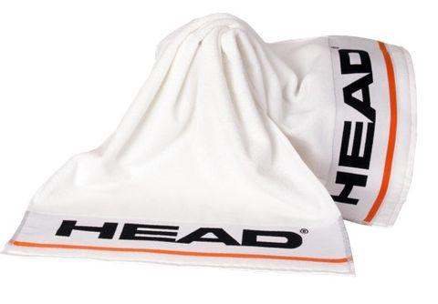 18-HEAD Towel S 50x100cm