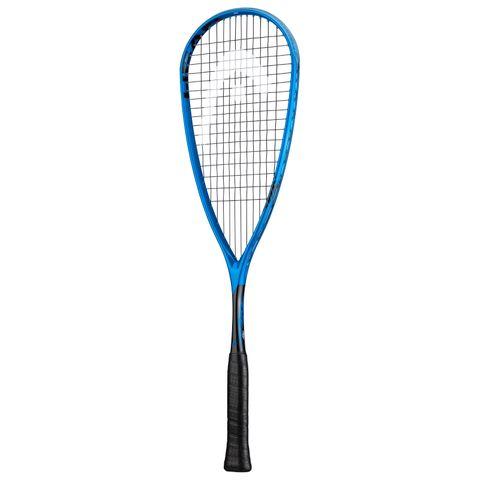19-HEAD Extreme 120 Squash Racquet r***