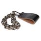 Harbinger Dip Belt Attachment r