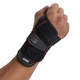 Shock Doctor Performance Sports Therapy