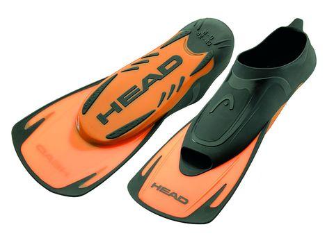 Head Swim Fin Energy size EU38-39/US 5-6***