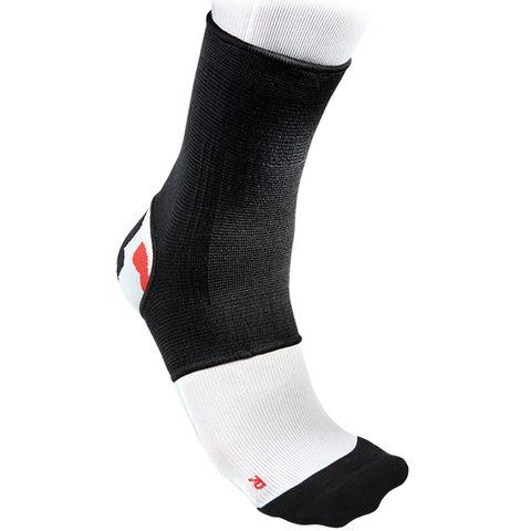 McDavid 511 Ankle Sleeve / Elastic