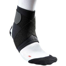 McDavid Ankle Support w/strap XL r