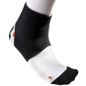 McDavid Ankle Support Small