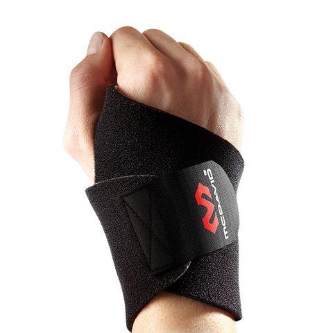 McDavid Wrist Support One Size r