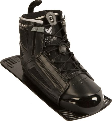 2013 HO APEX REAR BOOT