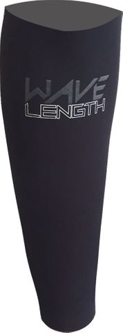 2014 WAVELENGTH CALF PROTECTOR