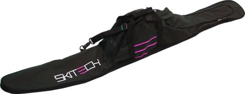 2018 SKI TECH MULTI FIT PADDED WATERSKI BAG