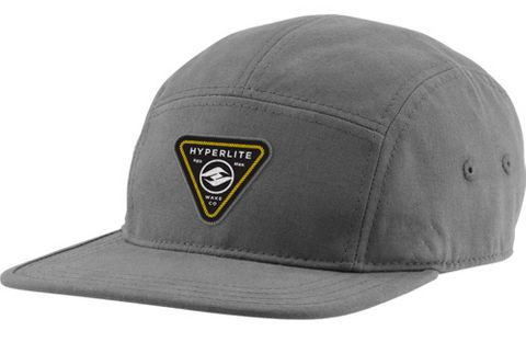 2017 HYPERLITE LABEL CAMPER FLEX FIT HAT