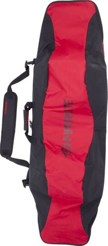 2017 HYPERLITE ESSENTIAL BOARD BAG