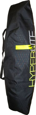 2017 HYPERLITE AIRBOURNE BOARD BAG