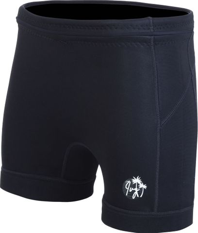 2021 IVY WOMENS NEO SHORTS