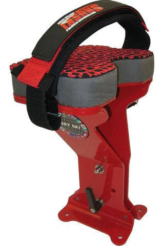 SKY SKI SS PRO STD SEAT TOWER (ROCK TOWER) ONLY