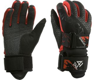 Waterski Gloves