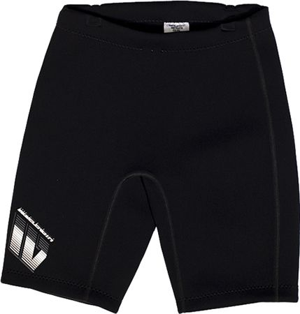 2013 WAVELENGTH MENS ICON SHORTS