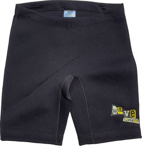 2009 WAVELENGTH JUNIOR BOYS SHORTS