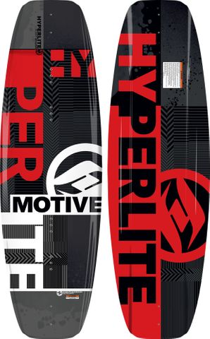 2015 HYPERLITE MOTIVE WAKEBOARD