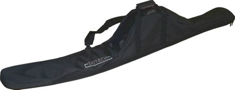 2021 SKI TECH MULTI FIT PADDED BAG