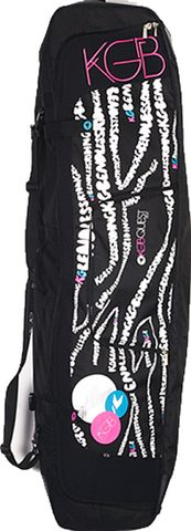2012 KGB QUEST WAKEBOARD BAG