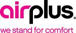 Air Plus