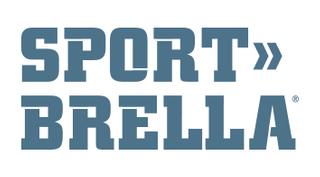 Sport>>Brella