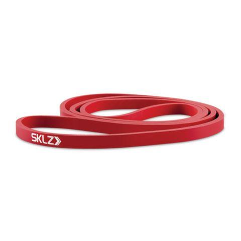 SKLZ Fitness Pro Band Medium / Red