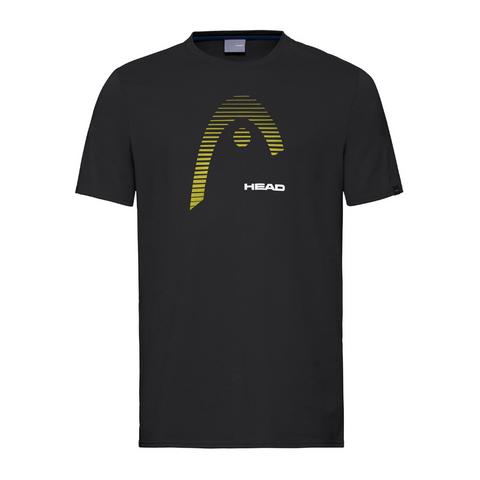 HEAD CLUB Carl T-Shirt Mens