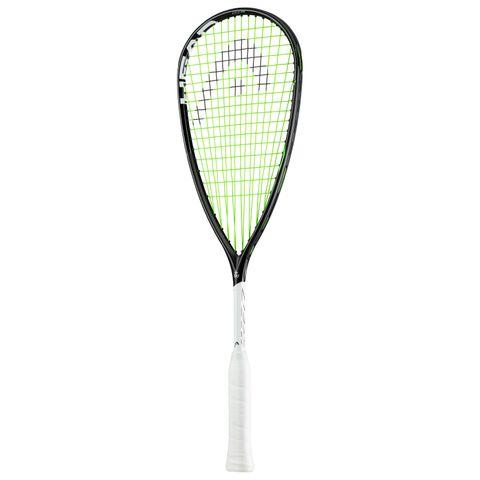 19-HEAD Graphene 360 Speed 135SB Squash Racquet r***