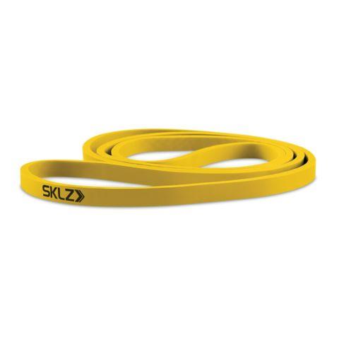 SKLZ Fitness Pro Band Light / Yellow