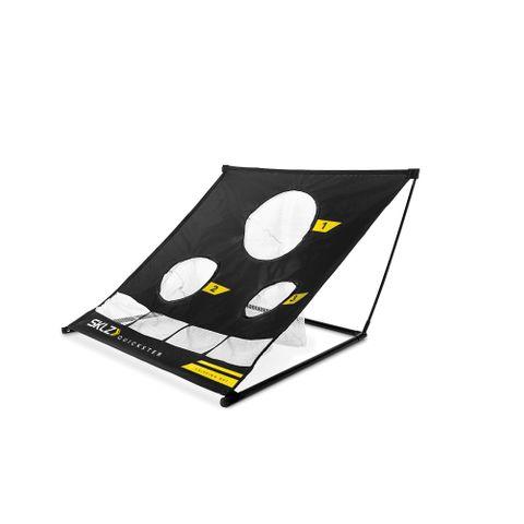 SKLZ Golf Quickster Chipping Net