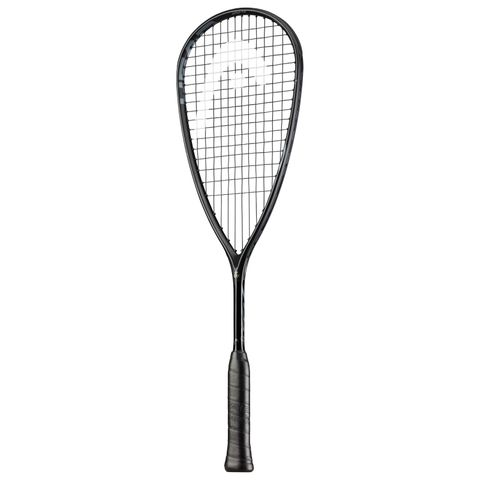 19-HEAD Graphene 360 Speed 120SB Squash Racquet
