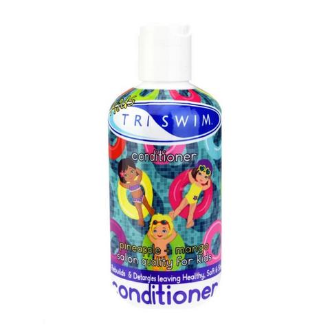 Triswim KIDS Conditioner 8.5ozs